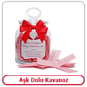 ask_dolu_kavanozı