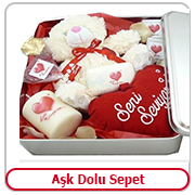 ask_dolu_sepet