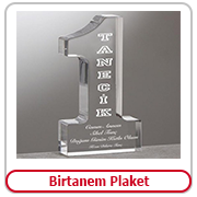 birtanem_plaket